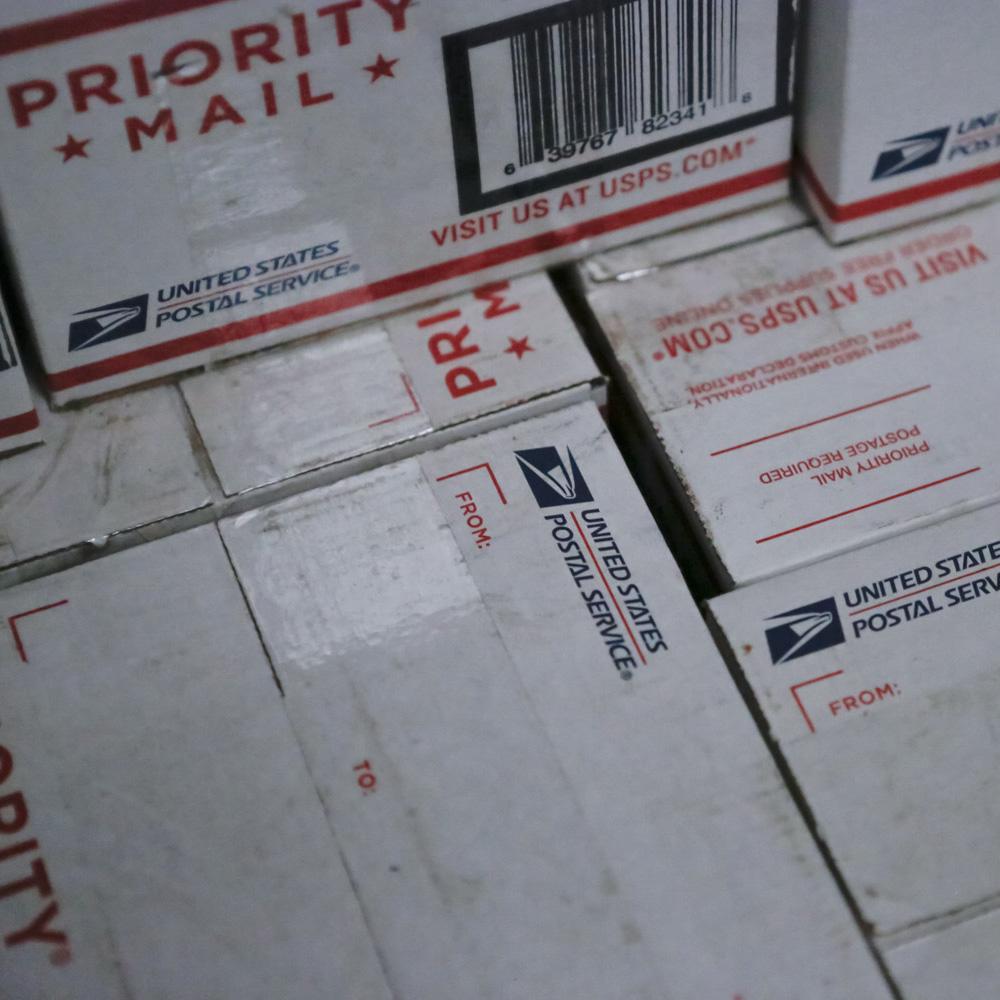 packager-14b.jpg