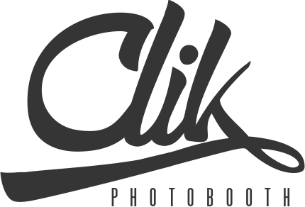 Clik Photo Booth