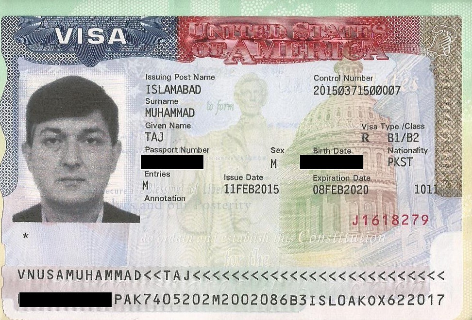 US Visa 5 Years-Taj Muhammad Khan copy.jpg