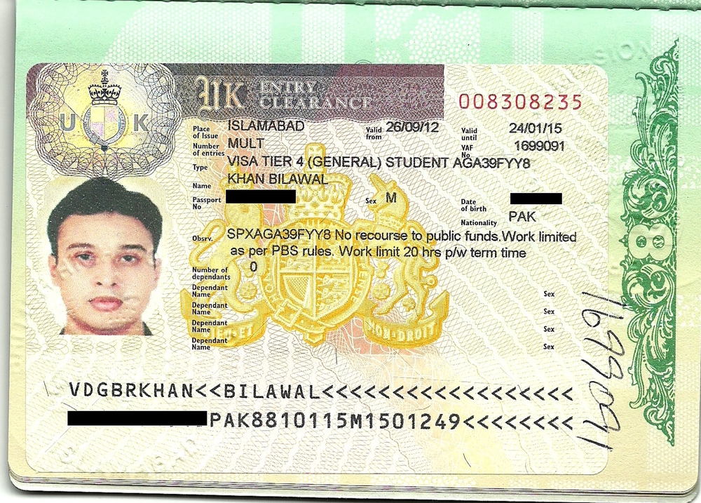 Smiles success global bilawal khan visa tier 4 uk granted on 26 sep 2012 thecheapjerseys Image collections
