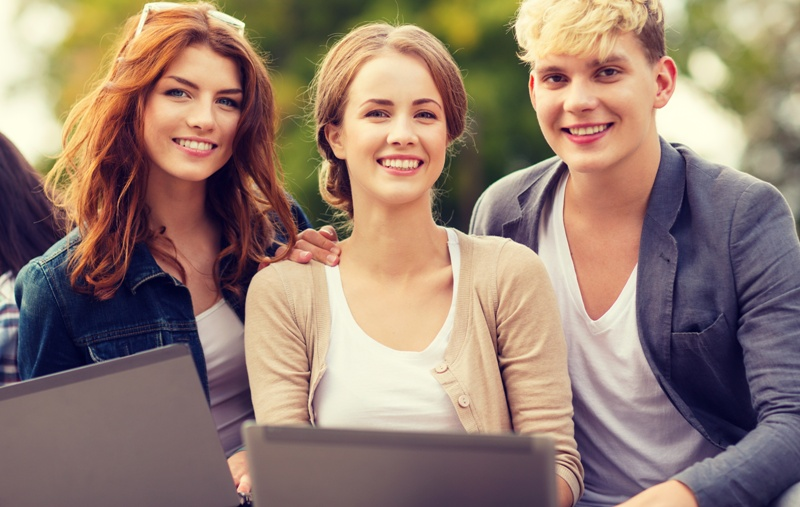 Why Study in Canada? - - top class education at an affordable cost