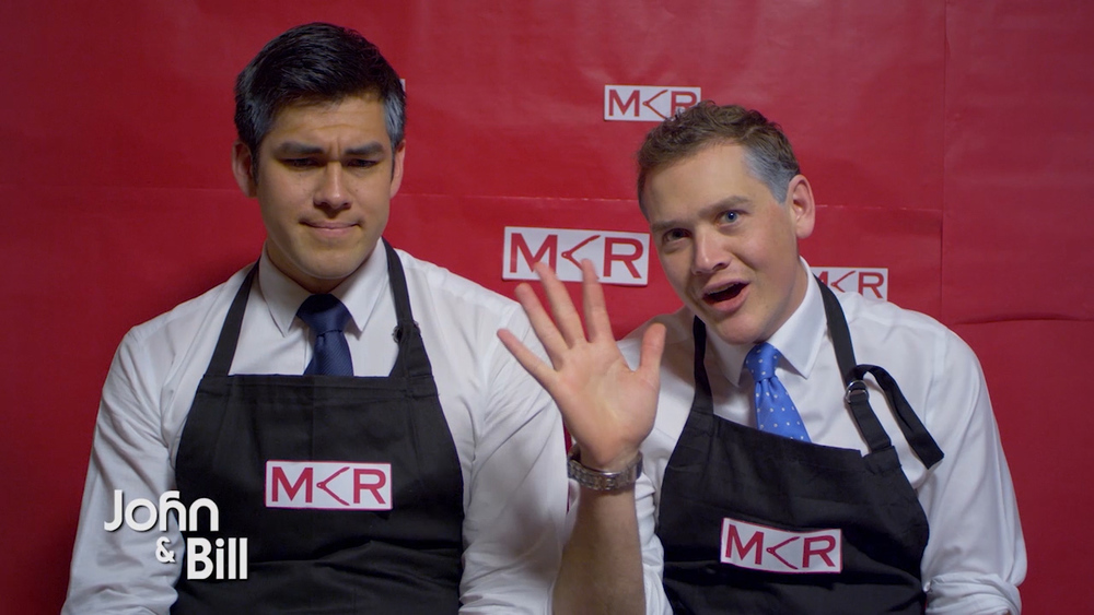 MKR - Final (Youtube) 2.mp4.00_00_33_06.Still001.jpg