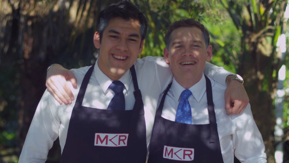 MKR - Final (Youtube) 2.mp4.00_00_49_17.Still002.jpg