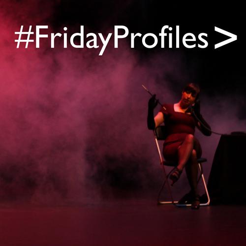 Friday_Profiles