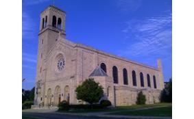 SaintChristopher parish in rocky river,Ohio