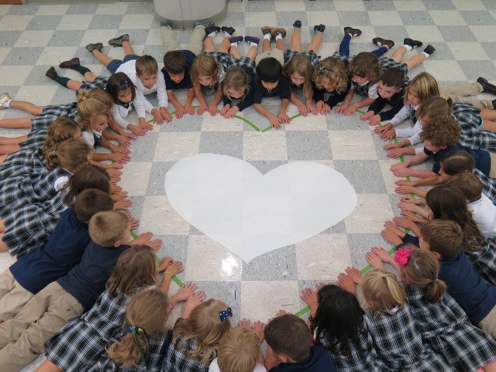 K heart.jpg