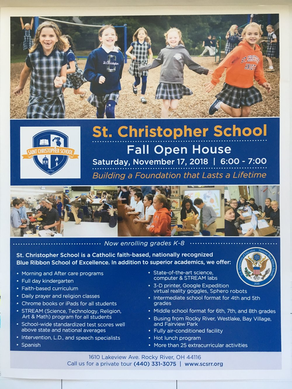 2018 Fall open house flyer.jpg