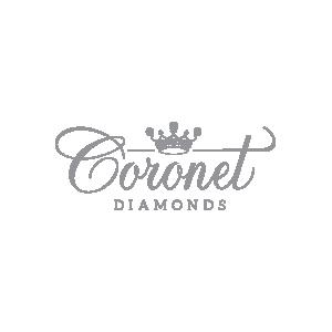 Coronet.png