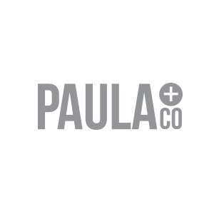 PaulaCoLogo.png