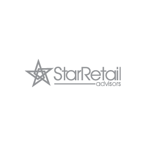StarRetailAdvisors.png
