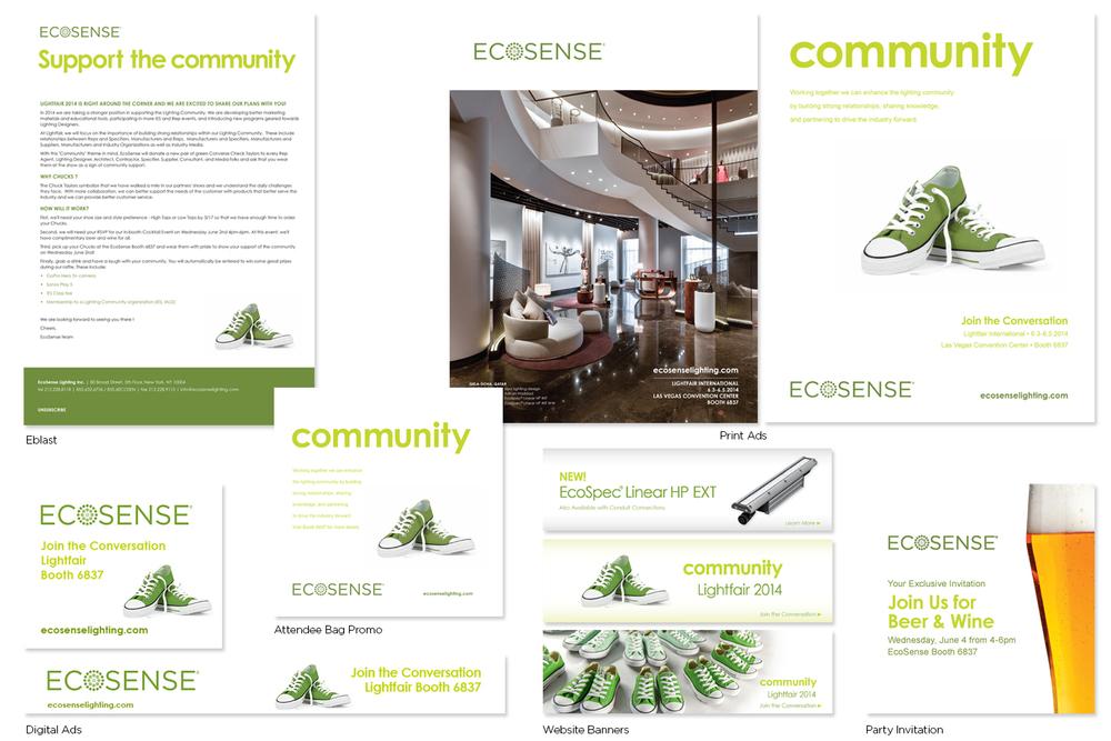 EcosenseShowMaterials.jpg