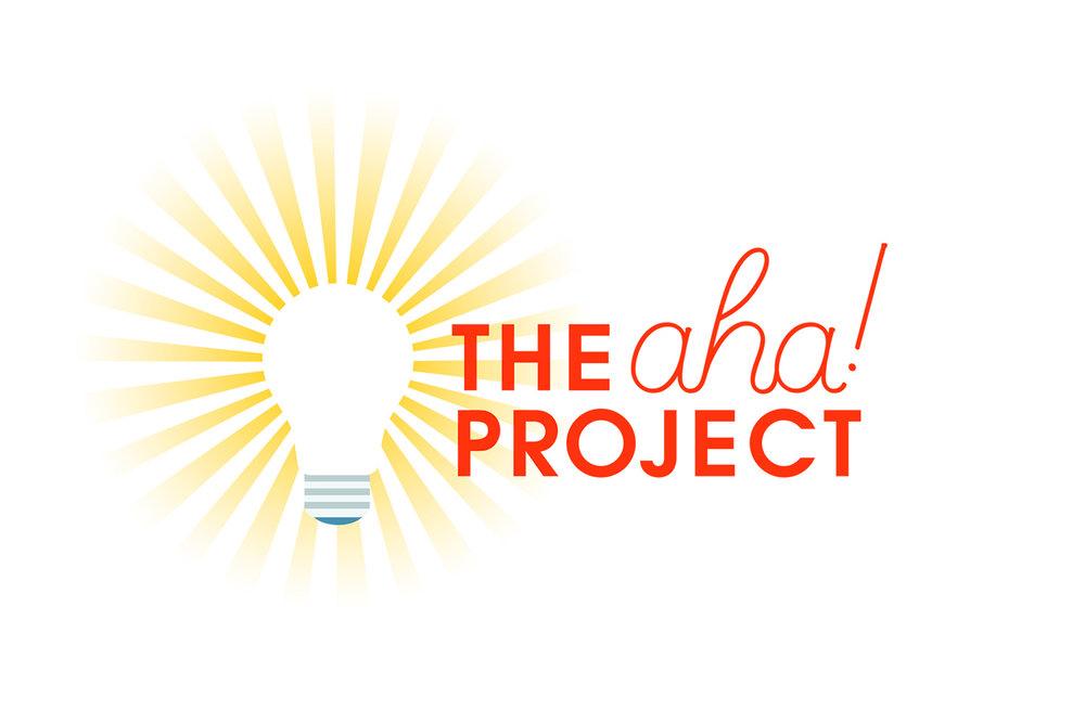 TheAhaProject_Logo_Horiz.jpg