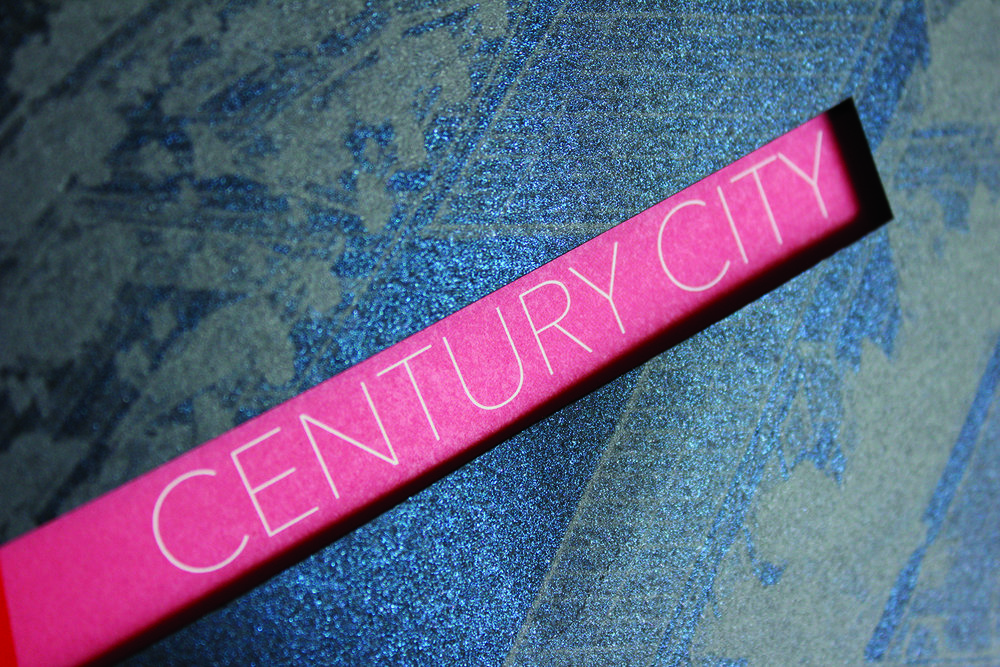CenturyCityDetail.jpg