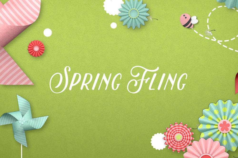 SpringFling_TitleCard.jpg