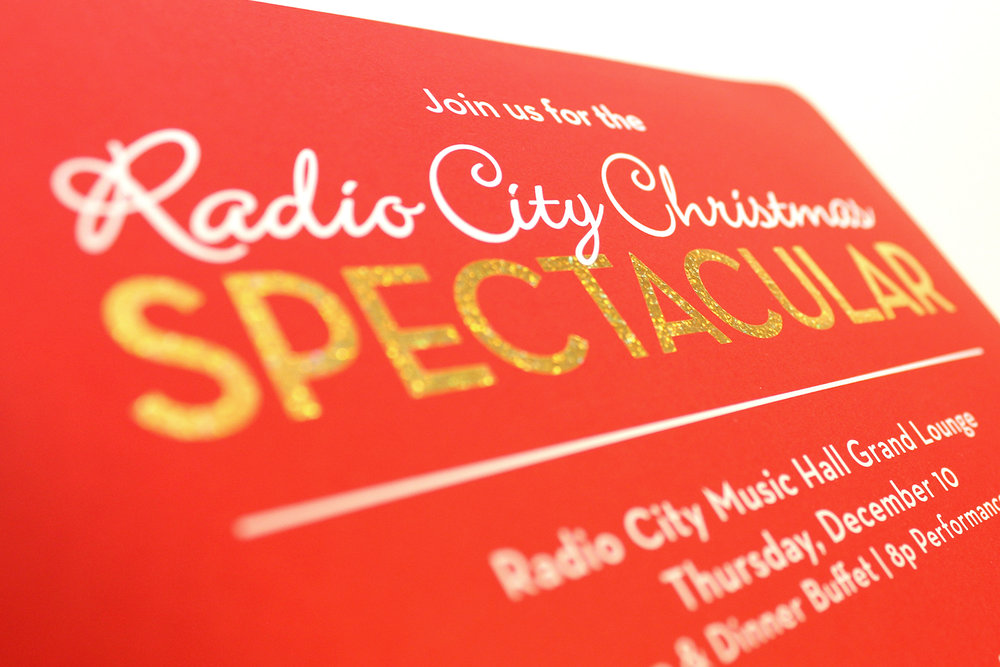 RadioCityMacro.jpg