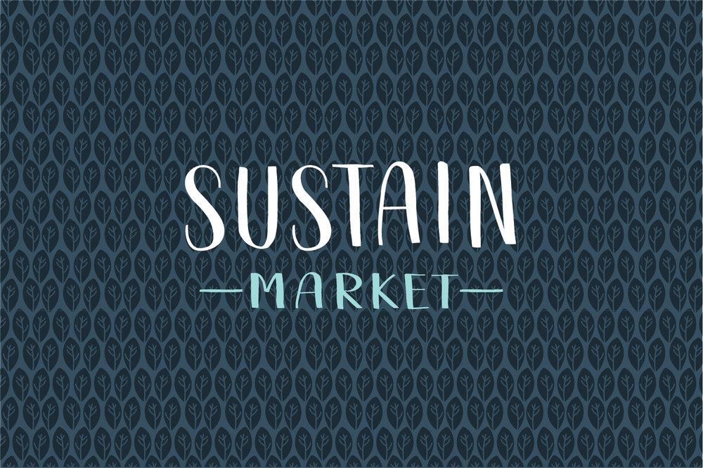 SustainMarket_LogoOnBkgrnd.jpg
