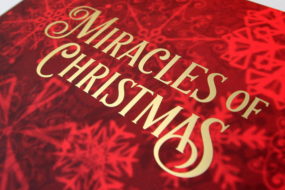 MiraclesOfChristmas.jpg