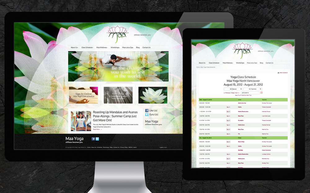 projects-maayoga-responsive.jpg