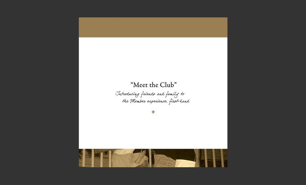 Meet-the-Club-concept-2-2a.jpg