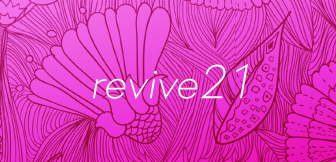 box-revive21.jpg