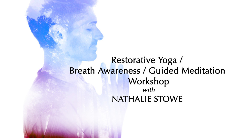 Workshop-Natalie-Stowe-Brea.jpg