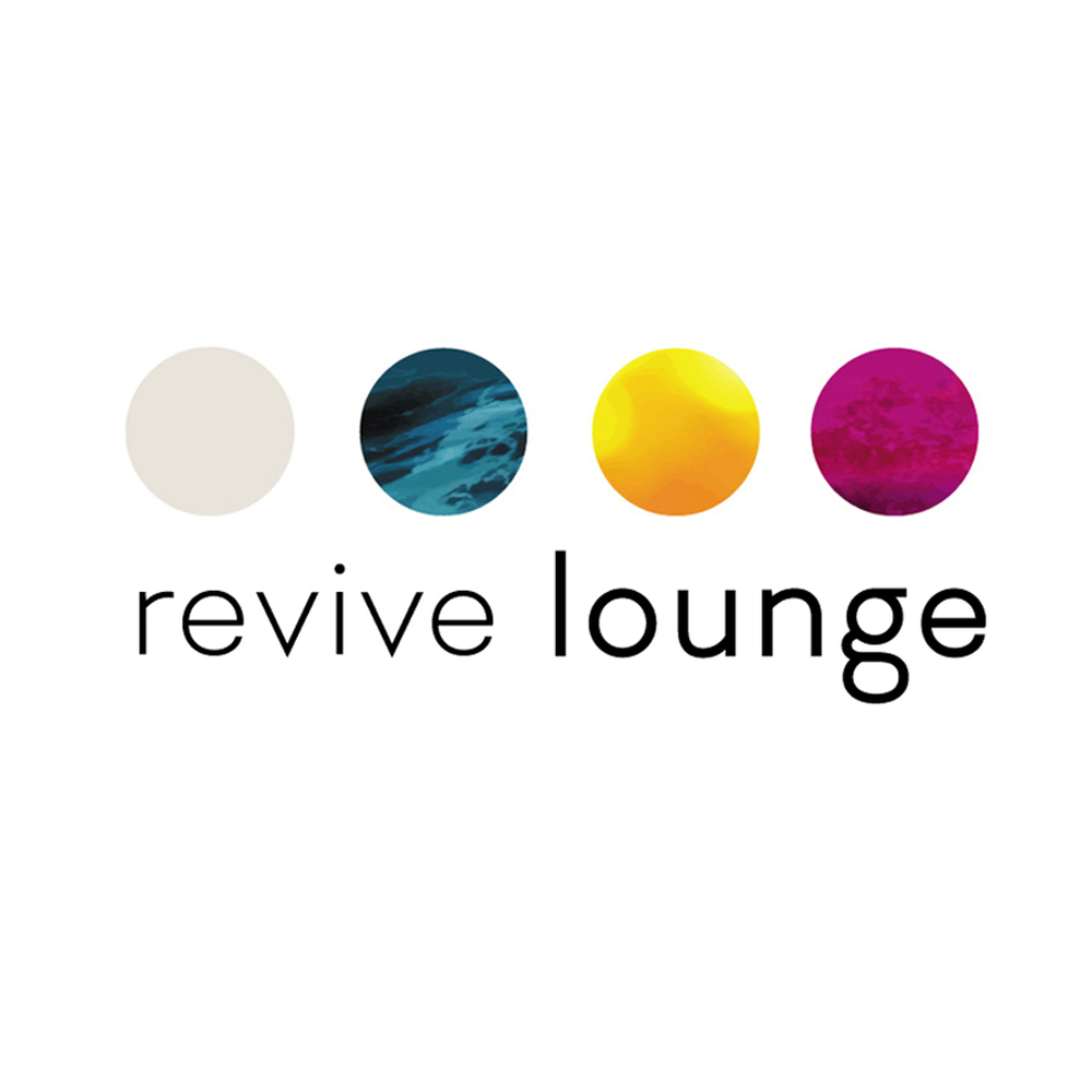 Revive Lounge