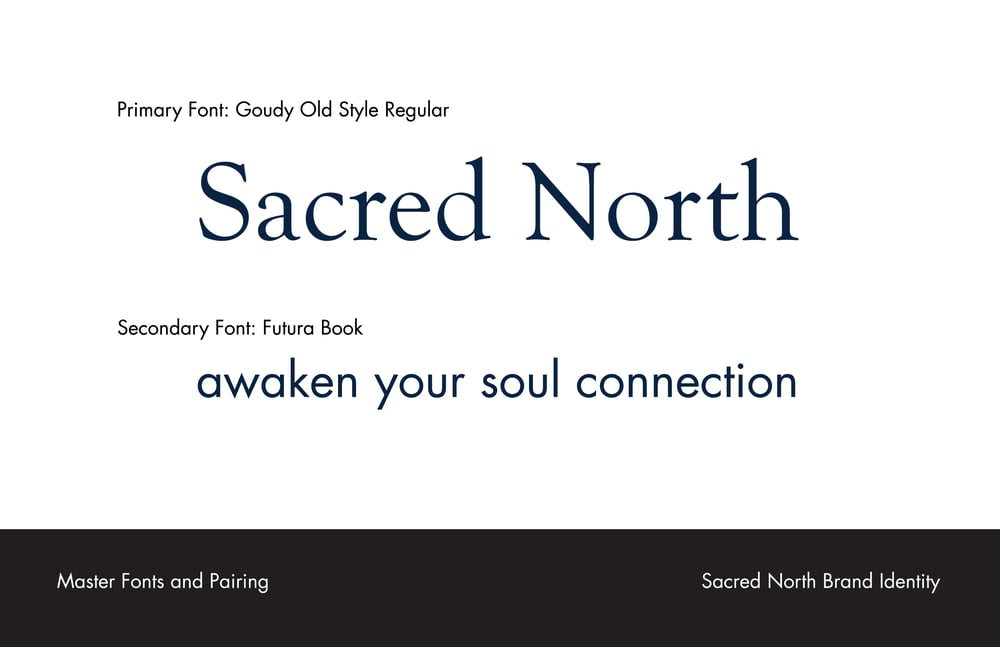 Sacred-North_Brand-Identity_Colours-Fonts-02.jpg
