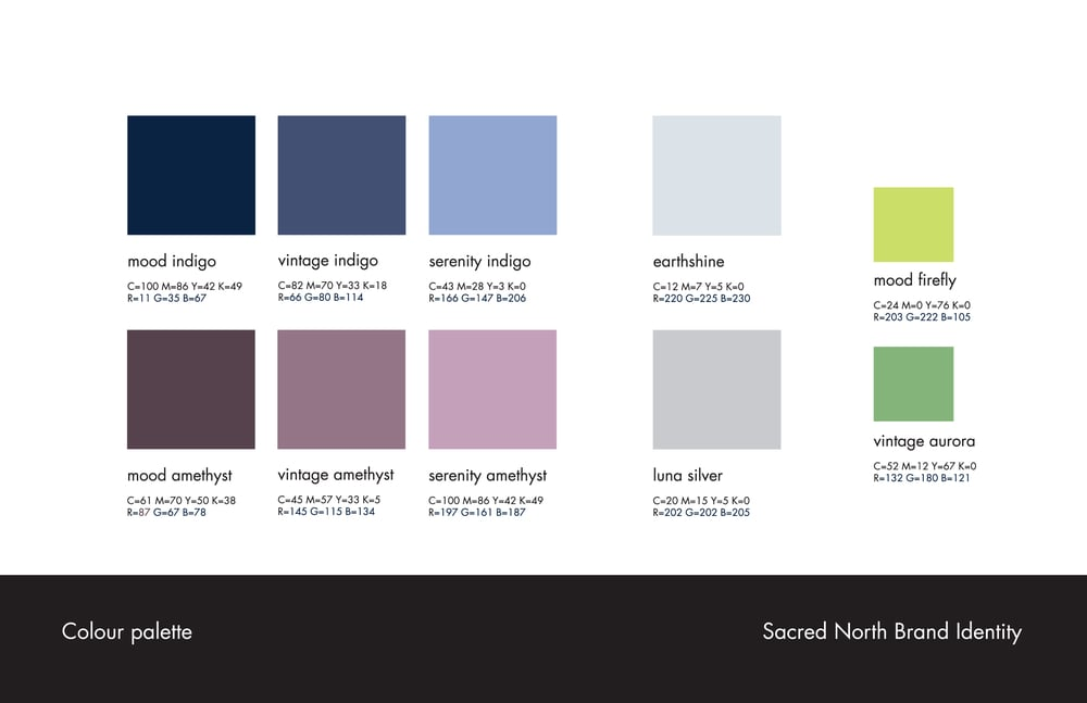 Sacred-North_Brand-Identity_Colours-Fonts_Colour story.jpg