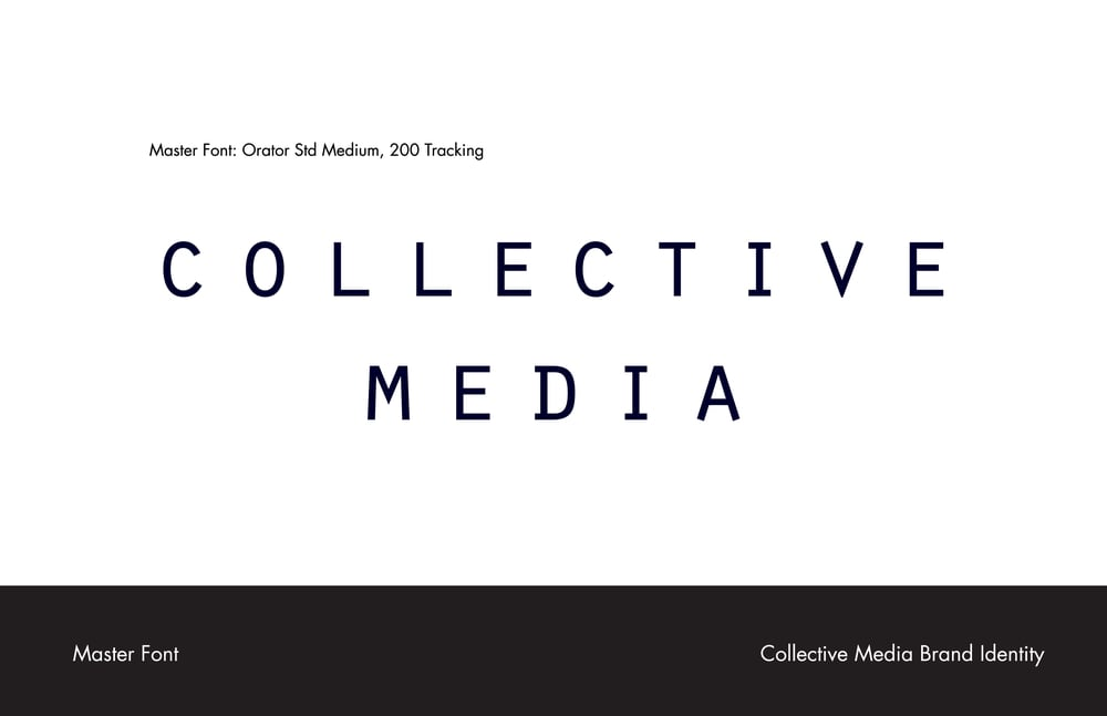 Collective-Media_Brand-Identity_Colours-Fonts-Elements_Guide_Fonts.jpg