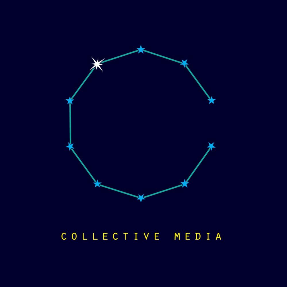 Collective-Media_Brand-Identity_Master Logo .jpg