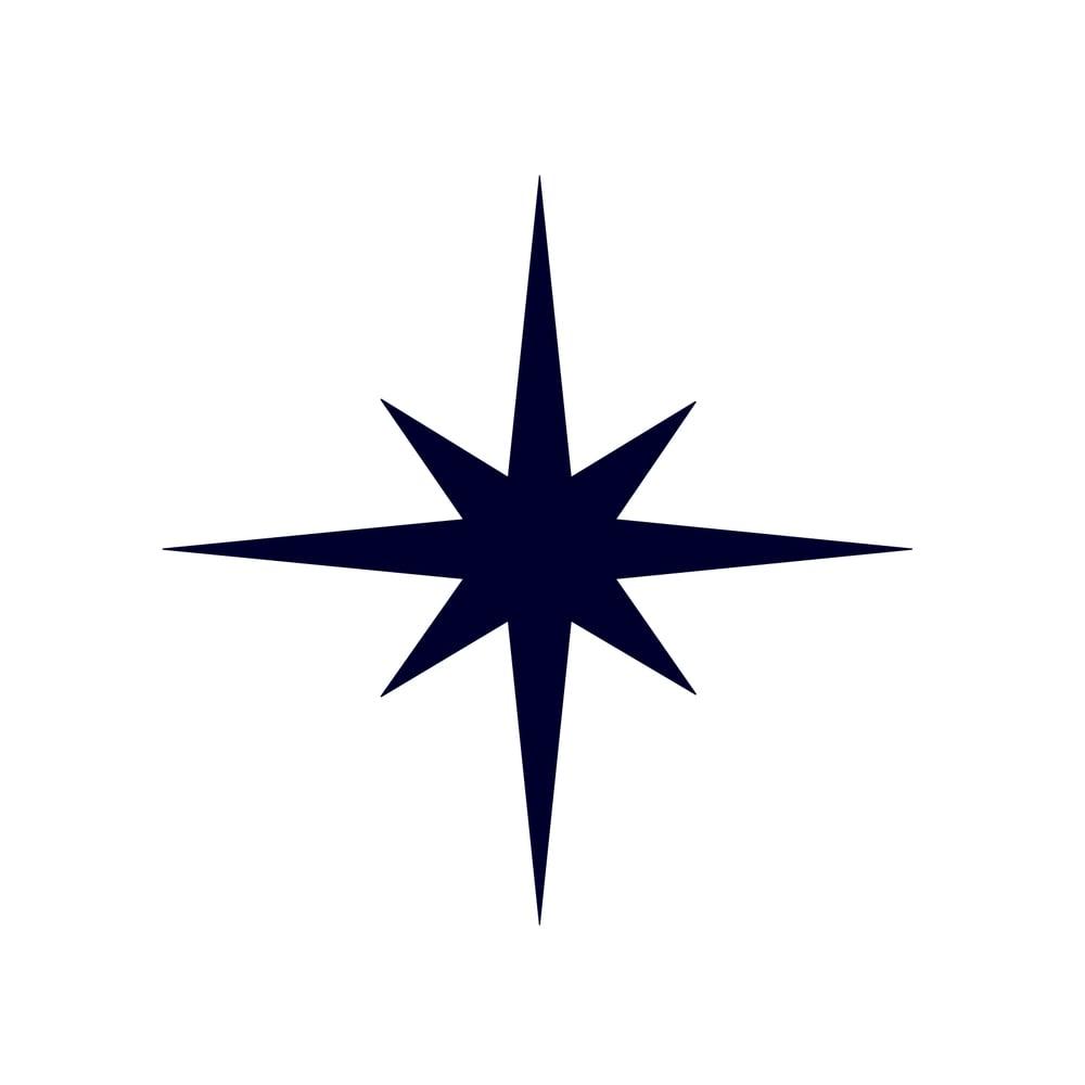 Collective-Media_Brand-Identity_Brand star.jpg