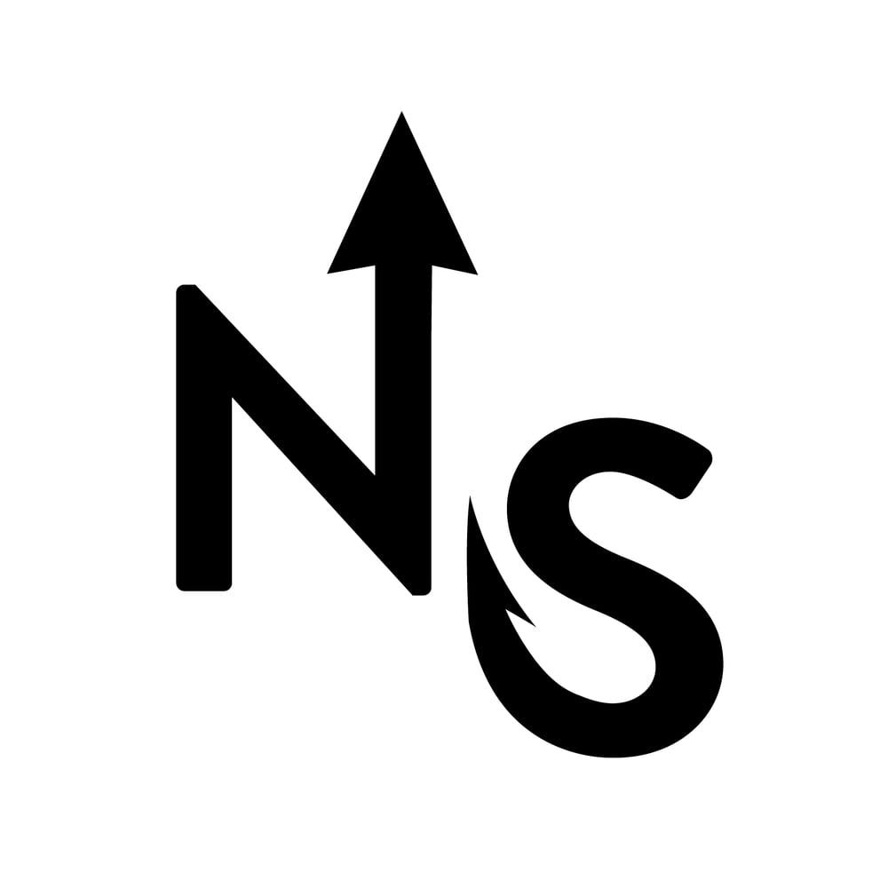 Northern-Spiro_LogoMark_01-01.jpg
