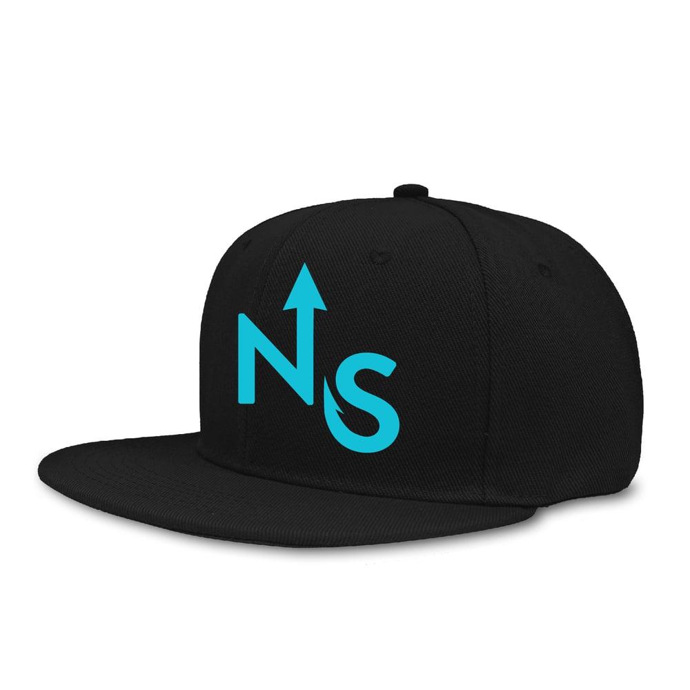 Northern-Spiro_LogoMark_01-02.jpg