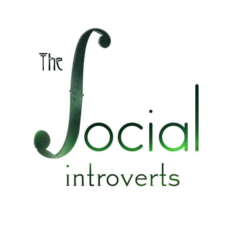 branding_social.jpg