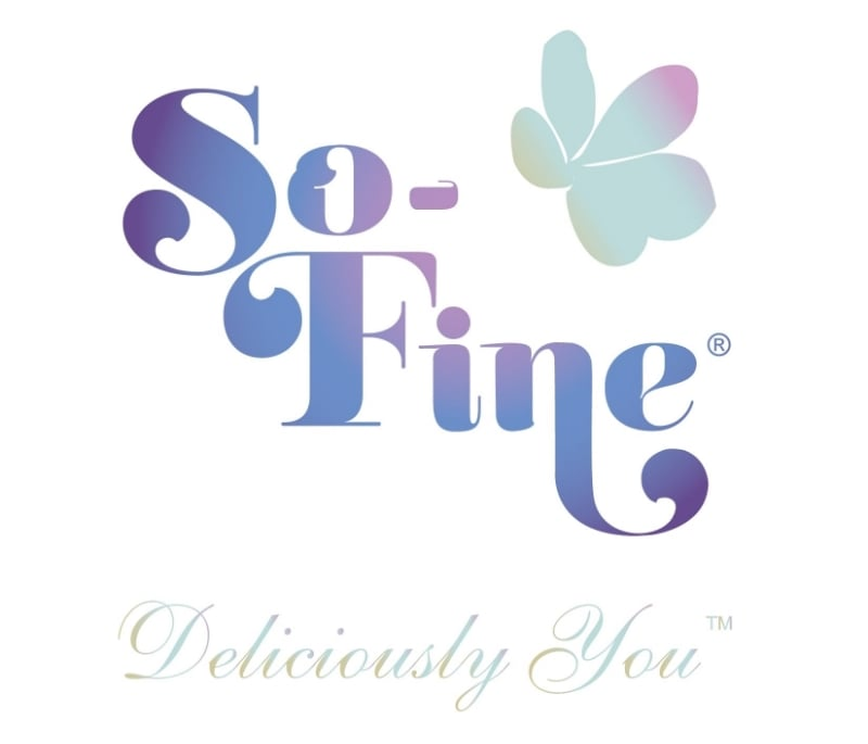 So-Fine_Brand-Identity_Master Logo tagline.jpg