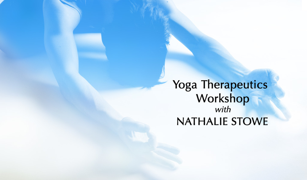 Workshop-Natalie-Stowe-Yoga.jpg
