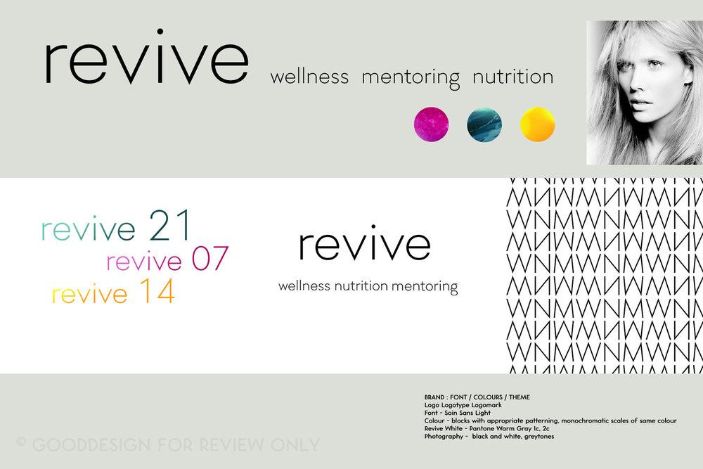 revive-brand-concept1-3b.jpg