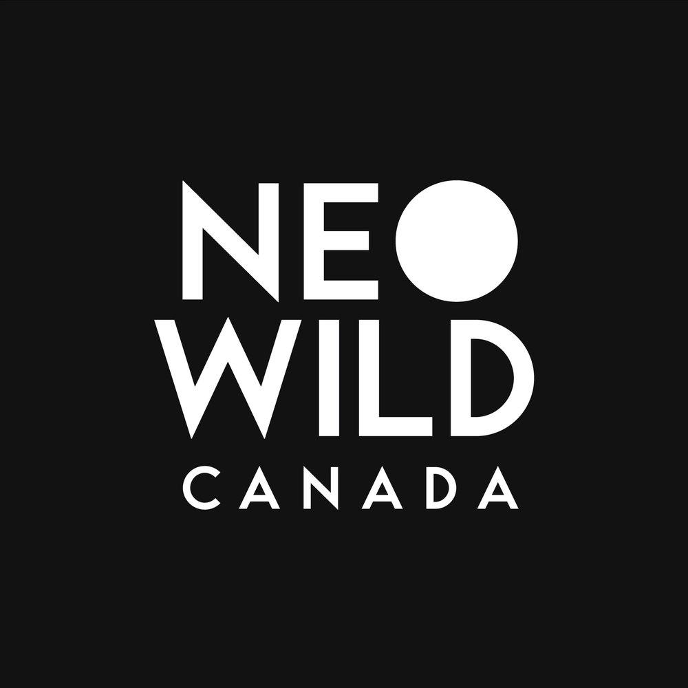 NEOWILD-Canada_Master-01.jpg