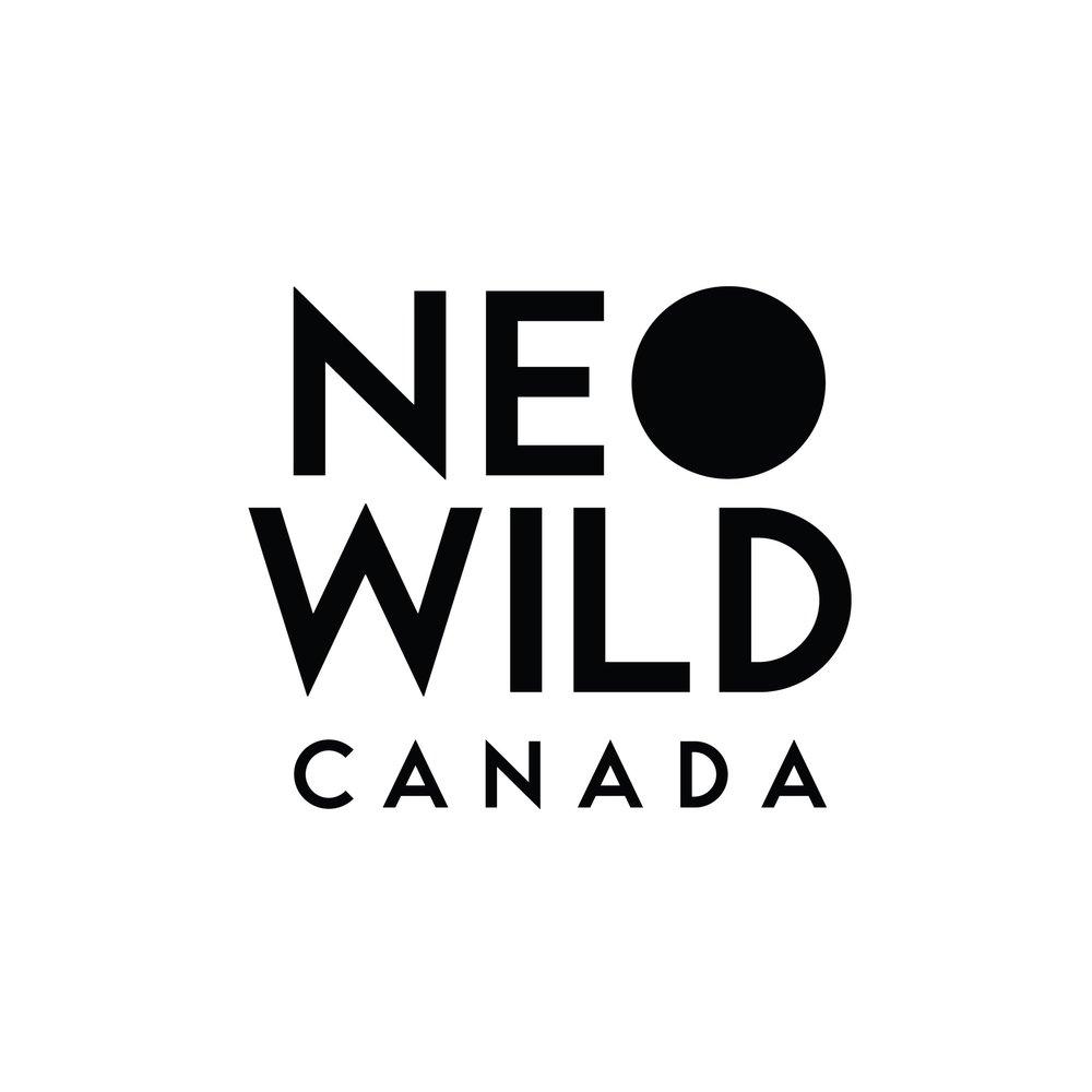 NEOWILD-Canada_Master1-01.jpg