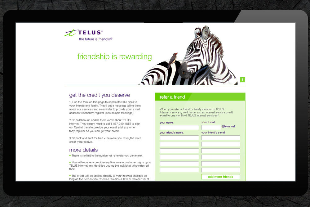 projects-telus-02.jpg