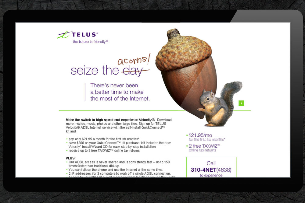 projects-telus-01.jpg