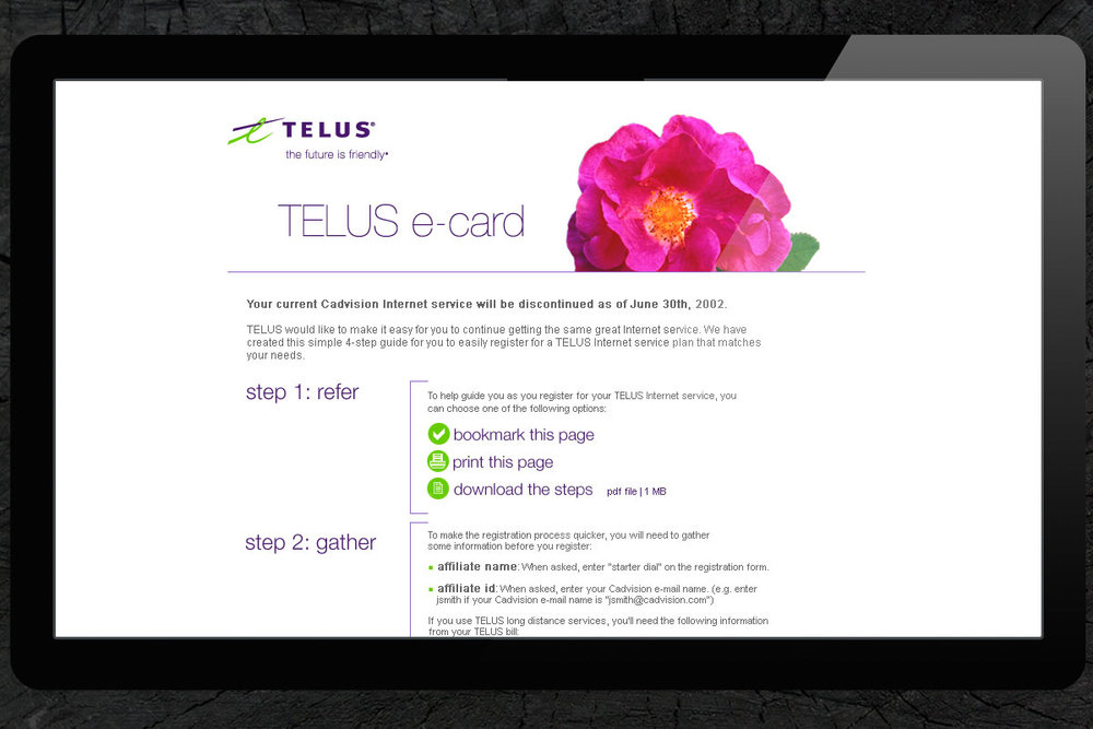 projects-telus-03.jpg