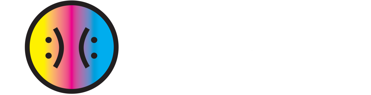 Gooddesign Studio