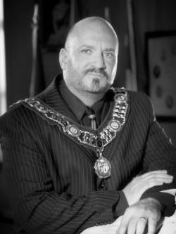 Mayor-Peter-Politis2.jpg