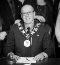 Mayor-Michael-Shea.jpg