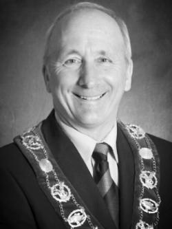 Mayor-Former-Gilles-Forget-2.jpeg