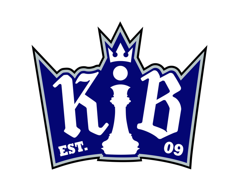 KiB_Crown_Hockey-Logo_FINAL-copy_KiB_Hockey_Patch-Home_KiB_Hockey_Patch-Home.jpg