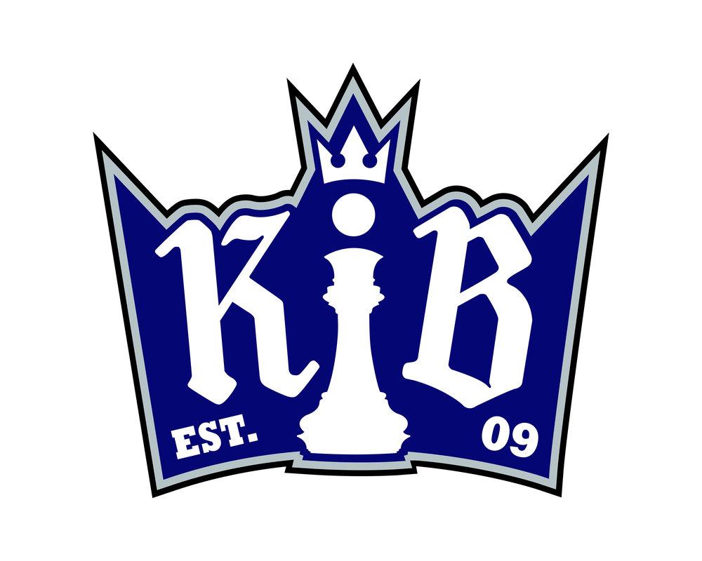 KiB_Crown_Hockey-Logo_FINAL-copy_KiB_Hockey_Patch-Home_KiB_Hockey_Patch-Home.jpg