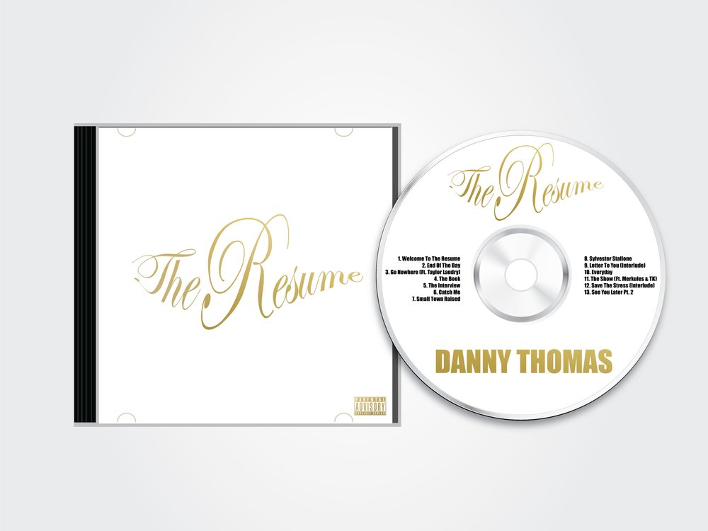 Danny-Thomas_The-Resume_Artwork-01.jpg