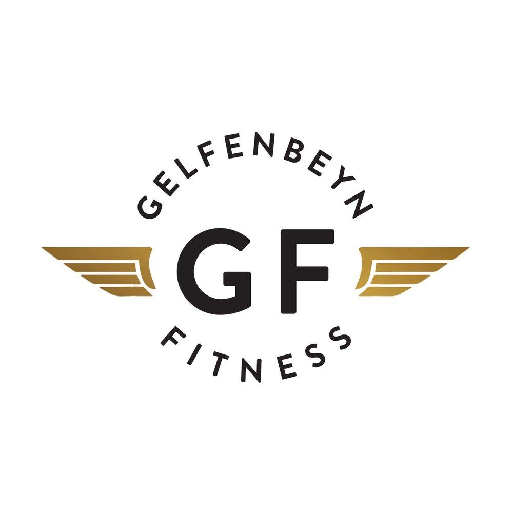 Gelfenbeyn Fitness